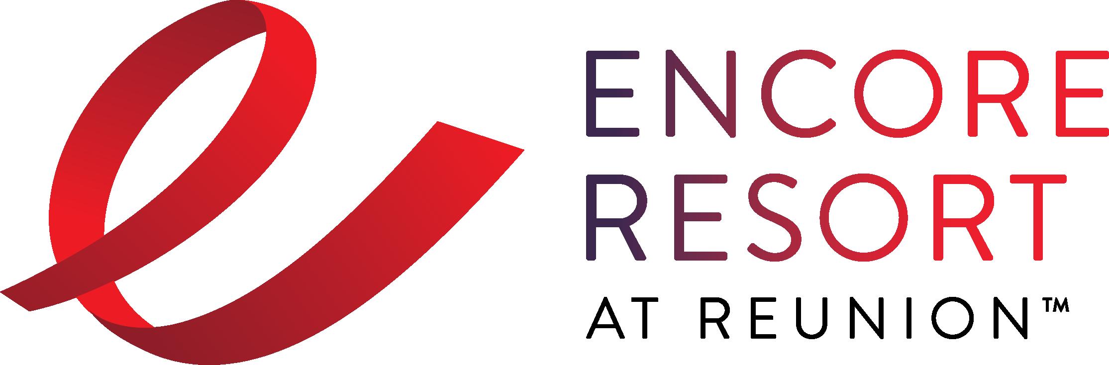 Encore_Resort_Horz_logo