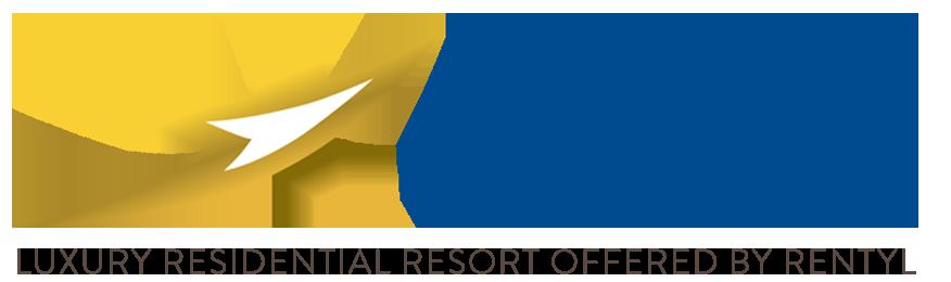 LRR_Logo_OfferedbyRentyl
