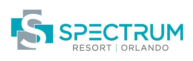 Spectrum_Resort_Orlando_Logo_Horizontal_Final-01