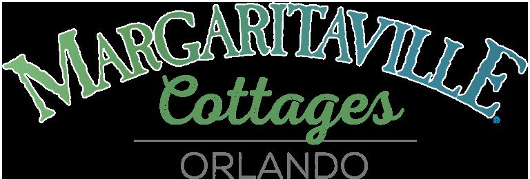 brand-logo-margaritaville-cottages-orlando