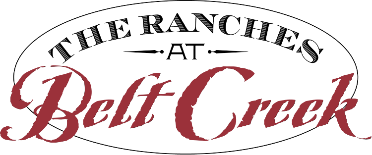brand-logo-ranches-at-belt-creek-color