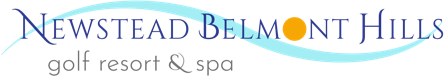 newstead-belmont-hills-golf-resort-spa-logo